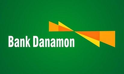 Cara Cek Saldo Bank Danamon yang Mudah dan Efisien