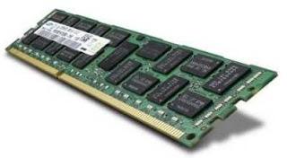 Perhatikan kapasitas RAM