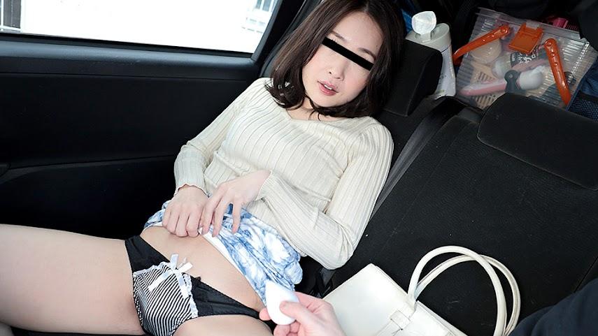 JAV 050521 470- sexy girls image jav