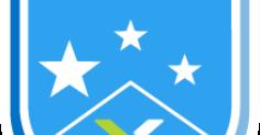Nutanix Pedia: Certifications