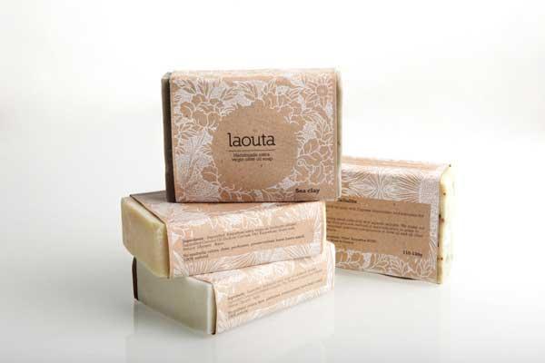 55 AweInspiring Soap Packaging Designs  Tutorials Blogger