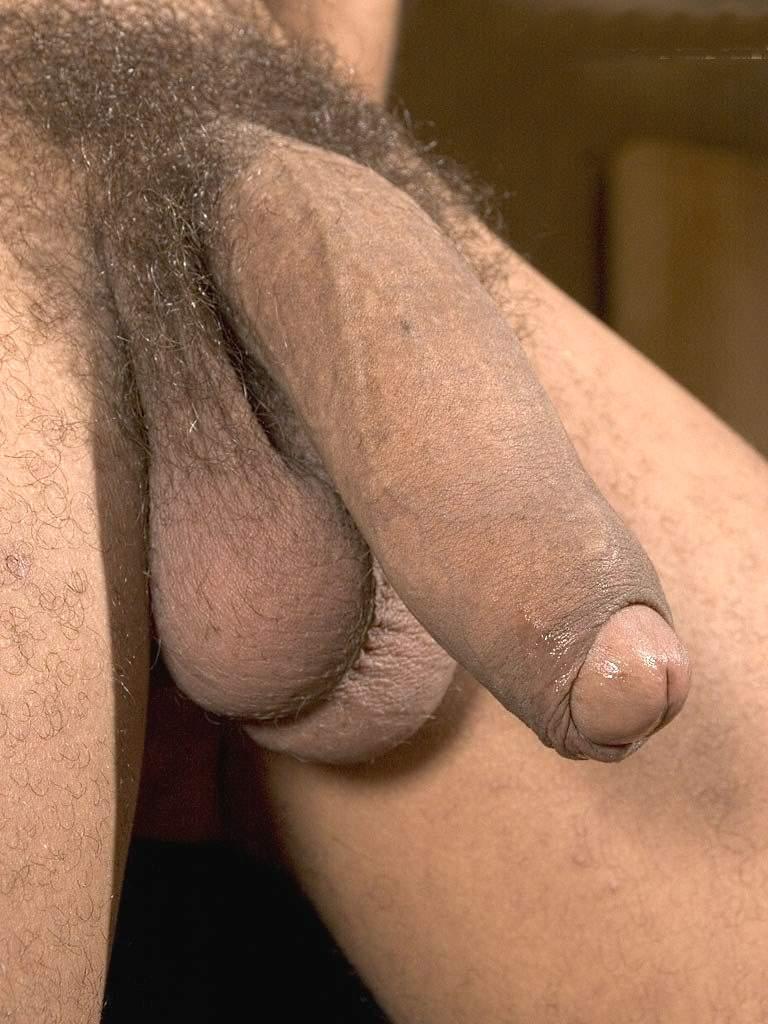 De 4 con dedada no cu e porra na portinha - 2 part 10