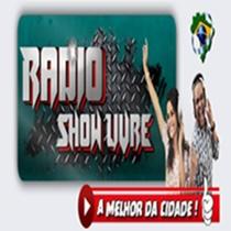 Ouvir agora Rádio Show Livre - Web rádio - Natal / RN