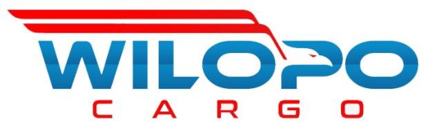 Jasa Import Barang Wilopo Cargo