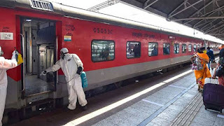 spacial-train-for-holi-bihar
