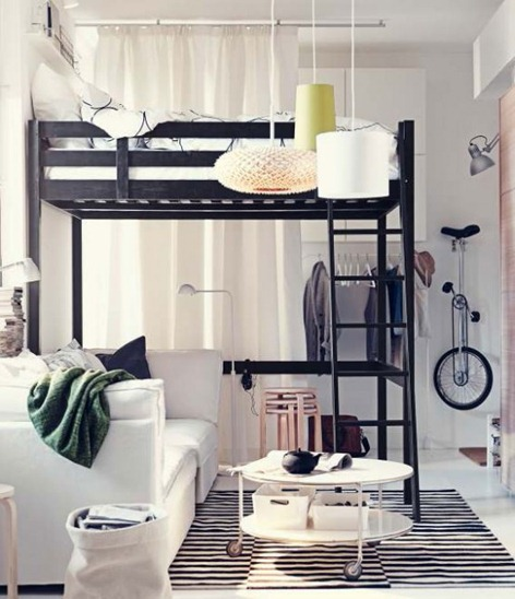 Inspiration Leving Room Interior United Mexican United States of America Designed New Home Ideas- Apartment Layout Planner Inspiration Ideas