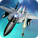 Tải Game Sky Fighters 3D Hack Full Tiền Vàng Cho Android
