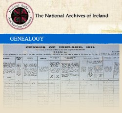 http://www.census.nationalarchives.ie/