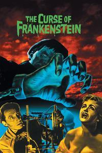 Watch The Curse of Frankenstein Online Free in HD