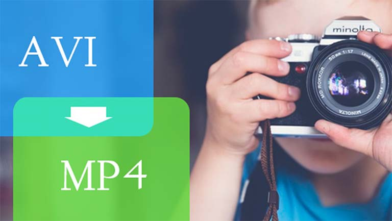 Aplikasi Converter AVI Ke MP4 Gratis Terbaik Untuk Windows 10
