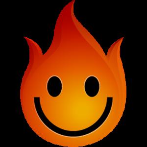 Hola Free VPN Proxy Unblocker vARM7A_1.138.537 APK