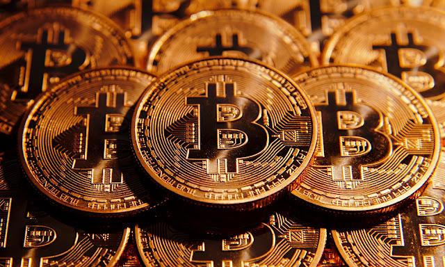 Bitcoin Nasıl Elde Edilir?