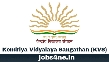 kendriya-vidyalaya-sangathan-recruitment-for-various-teaching-posts