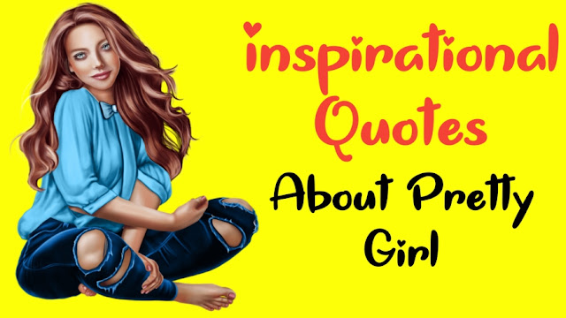 Best Be a Strong Girl Quotes and Quotes About Girl Power