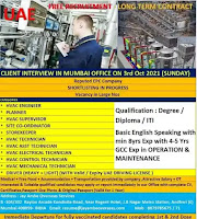 Free Recruitment EPC Company in UAE