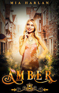 https://www.booksbymanis.com/p/amber-jewels-cafe-book-1-by-mia-harlen.html