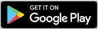 CMFOOD mobile app Google Play