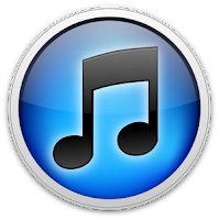 iTunes 12.3.2 (64-bit) Download Free For iPhone