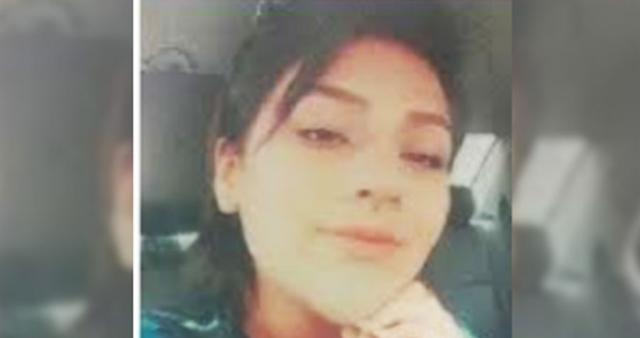 Es localizada, María Fernanda, la joven de 15 años quien desapareció tras abordar un taxi