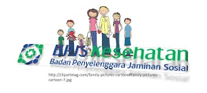 Pengalaman Mengurus Fasilitas BPJS Untuk Kelahiran Anak Keempat PNS