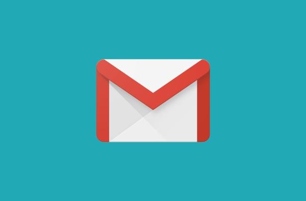 Google permite que terceros lean tus correos de Gmail