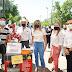 Entrega Gobernadora Pavlovich proyectos productivos a 300 familias de 60 municipios de Sonora