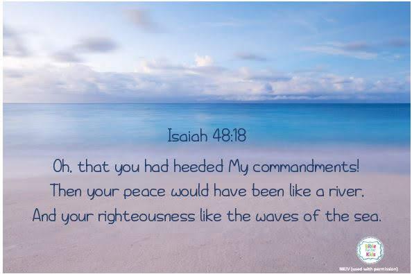 https://www.biblefunforkids.com/2021/07/obey-God-and-have-peace.html