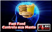 fast_food_controla_sua_mente.jpg (378×237)