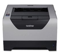 Brother HL-5240