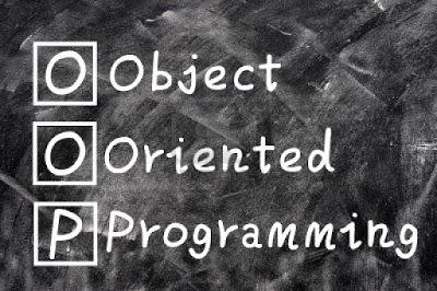 Materi Kuliah Pemrograman Web 2