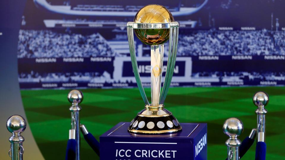 ICC World Cup 2019 Schedule, World Cup Time Table, World Cup Venues, cricket world cup 2019 teams, cricket world cup 2019 schedule, cricket world cup 2019 tickets, icc cricket world cup 2019 tickets, cricket world cup winners, icc world cup 2019 teams, cricket world cup 2019 groups