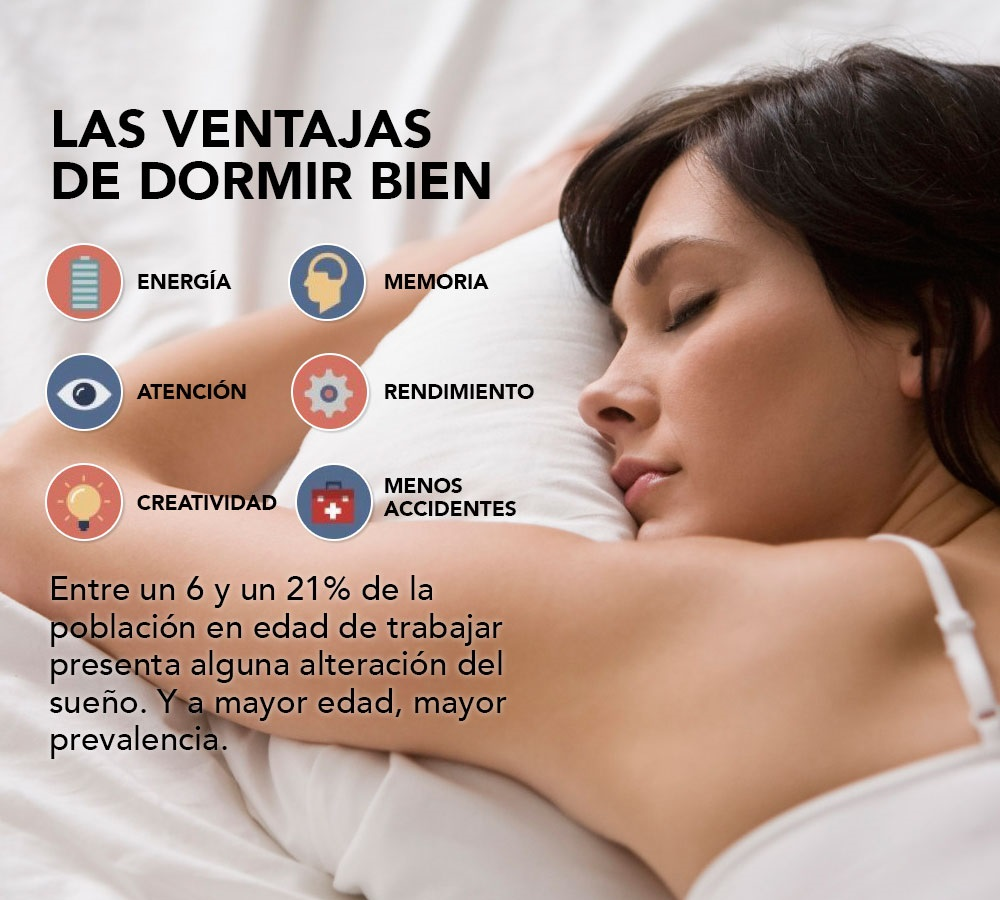 ventajas-de-dormir-bien