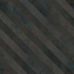 dark striped background tile