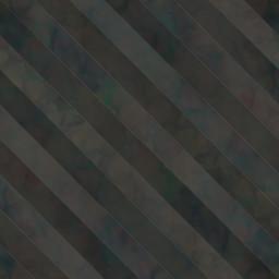 dark striped background tile