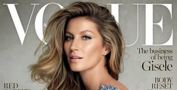 http://beauty-mags.blogspot.com/2015/01/gisele-bundchen-vogue-australia-january.html
