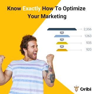 oribi analytics oribi vs google analytics oribi