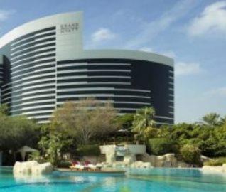 فنادق دبي للعوائل خدمات عالية واثمان مناسبة