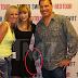 Taylor Swift wins $1 in groping case against ex-radio DJ David Mueller