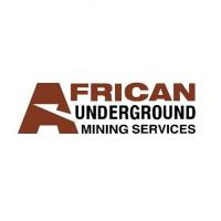 3 Job Opportunities at African Underground Mining Services