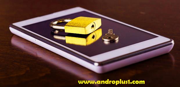 lockwatch premium apk download