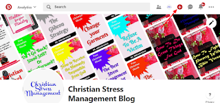 How to Make Christian Affiliate Sales with Pinterest