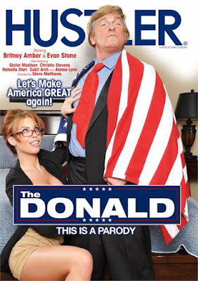 the-donald-this-is-a-parody-porn-movie