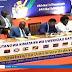 Mkutano wa Kimataifa wa Uwekezaji katika Sekta Madini Tanzania 2020