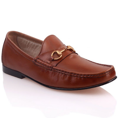 men-Formal-Shoes