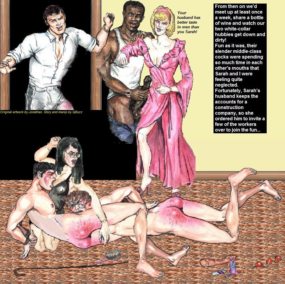 sex uden kondom shemale danmark