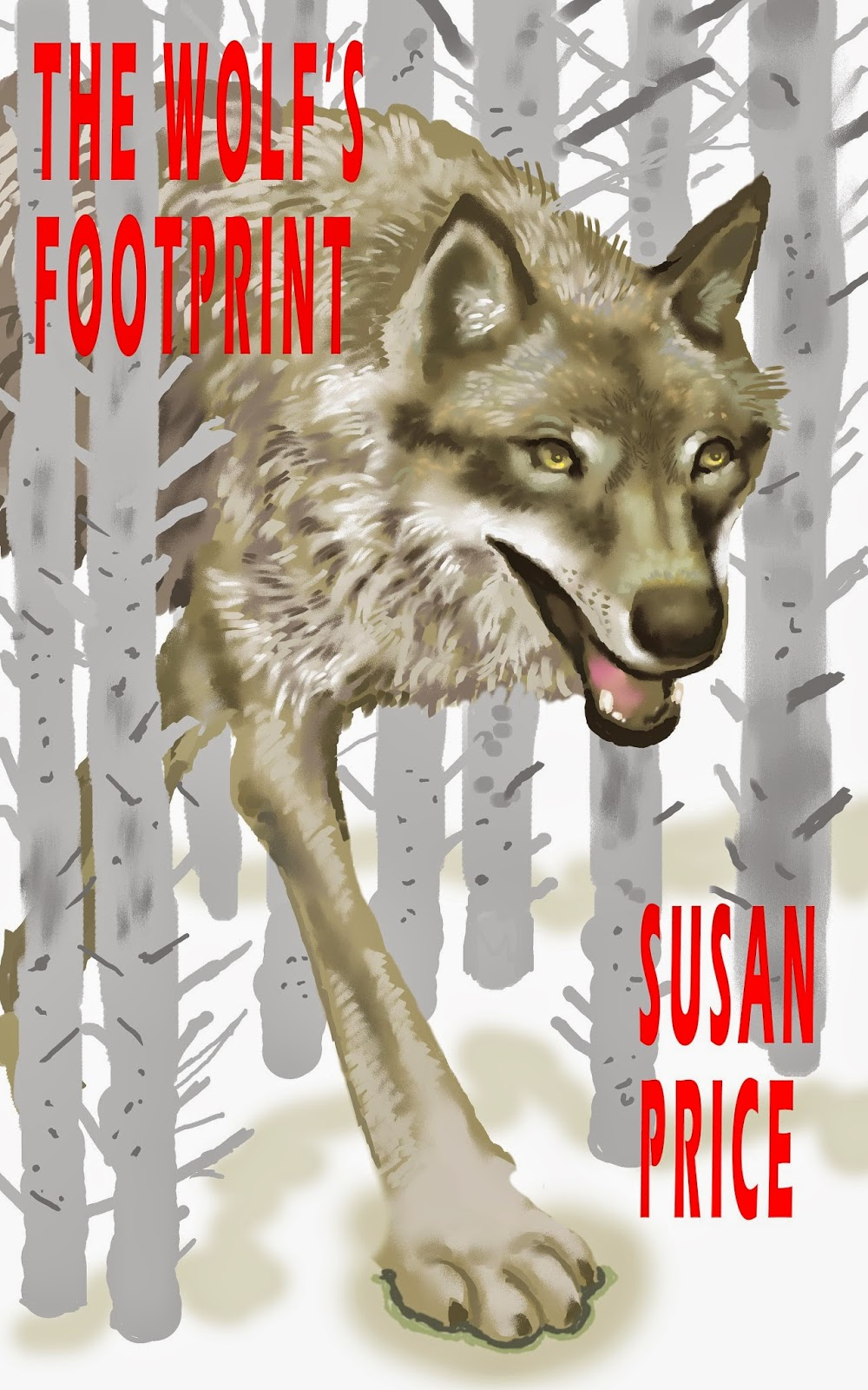 http://electricauthors.jimdo.com/authors/susan-price/the-wolf-s-footprint/