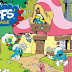 Game Review: Smurf's Village Takes Me Back To 1981