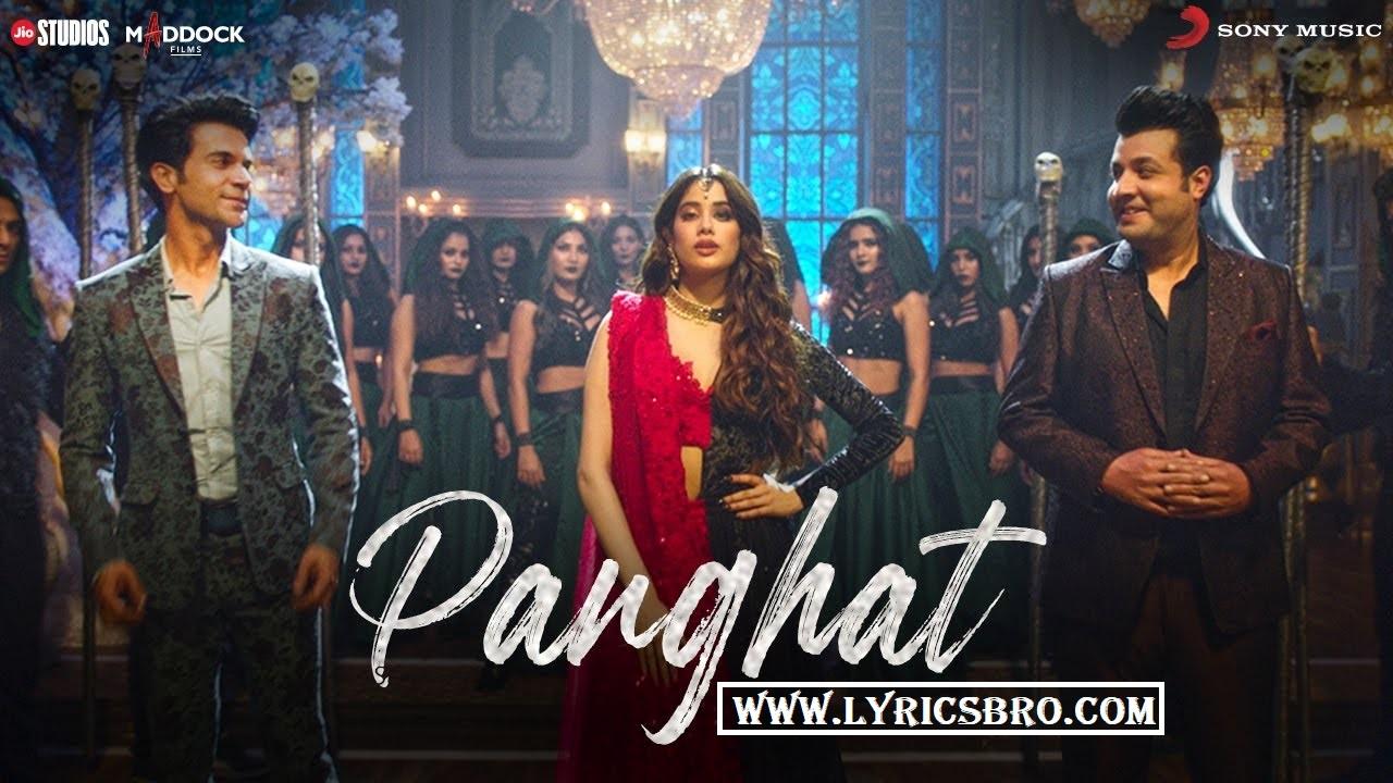 panghat-song-hindi-lyrics-asees-kaur