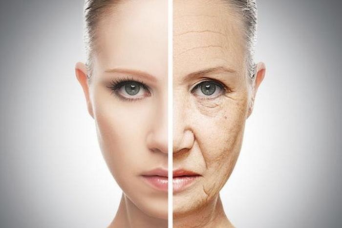 É de conhecimento geral que a exposição desprotegida à radiação solar pode causar sérios danos à pele, acelerando o processo de envelhecimento e o surgimento de sinais da idade, além de ser um fator de risco para o aparecimento de câncer de pele.