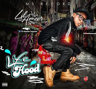 """MUSIC: Lil Ameer – """"Life Hood"""""""